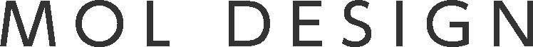 有限会社モル|MOL DESIGN